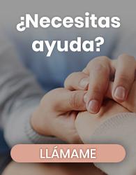 banner-psicologos-ayuda
